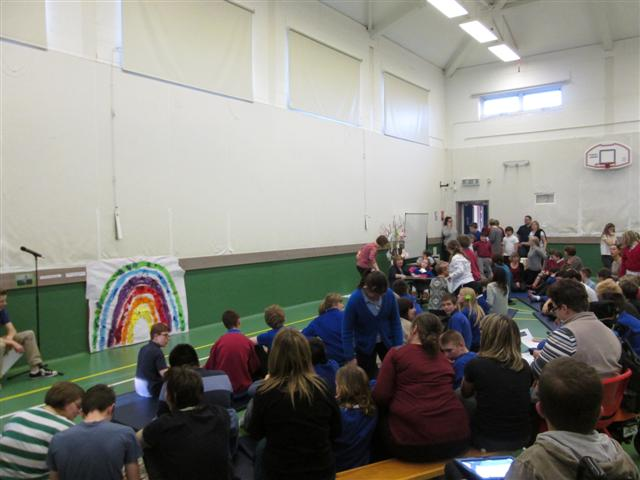 Anti Bullying Assembly 001 (Small)