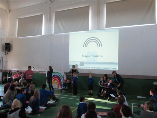 Anti Bullying Assembly 002 (Small)