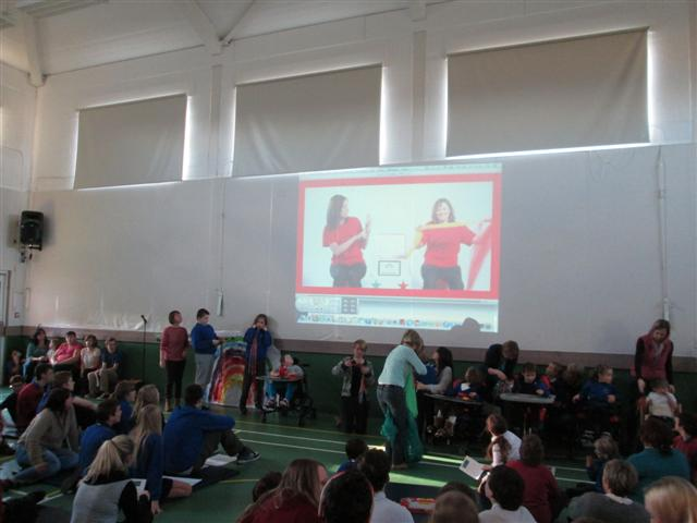 Anti Bullying Assembly 003 (Small)
