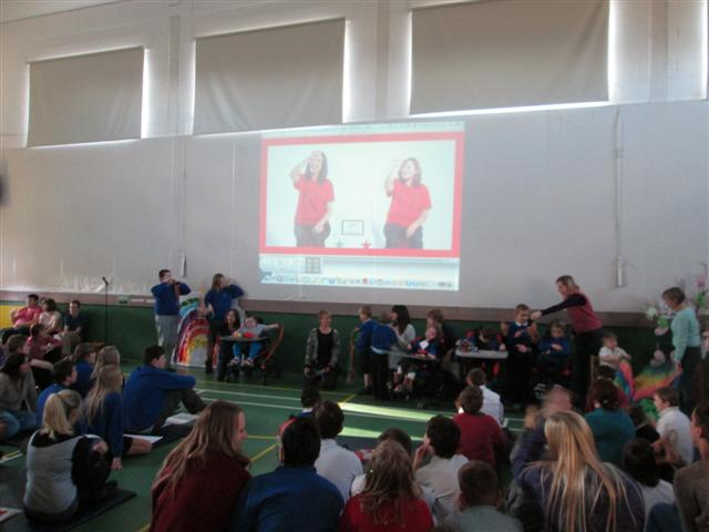 Anti Bullying Assembly 004 (Small)