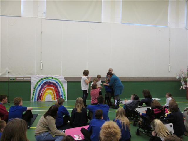 Anti Bullying Assembly 005 (Small)