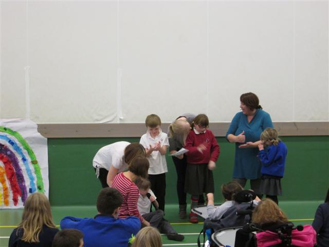 Anti Bullying Assembly 006 (Small)