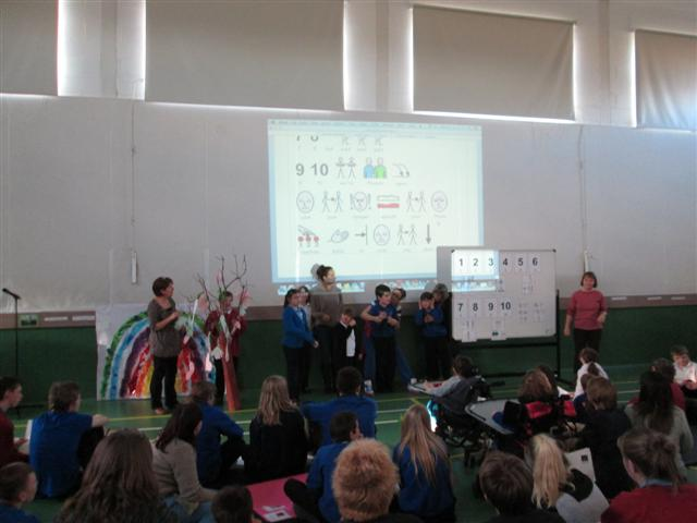 Anti Bullying Assembly 007 (Small)