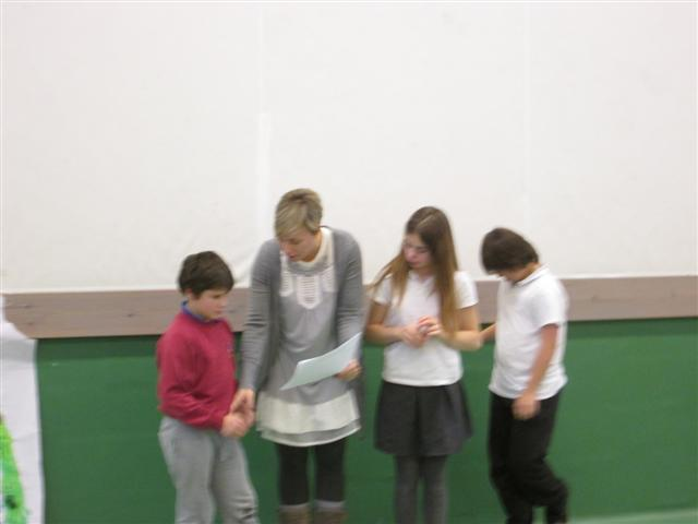 Anti Bullying Assembly 008 (Small)