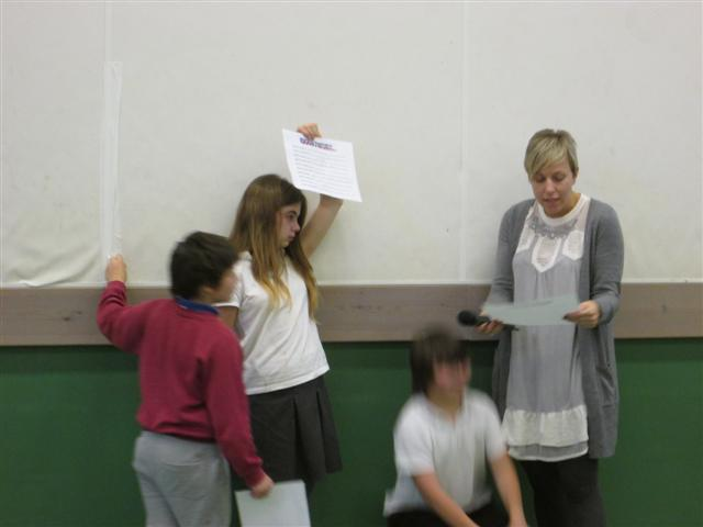 Anti Bullying Assembly 009 (Small)