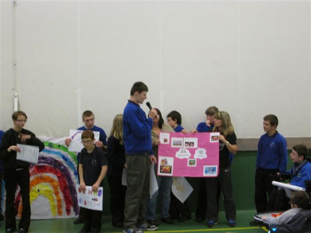 Anti Bullying Assembly 011 (Small)