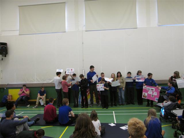 Anti Bullying Assembly 012 (Small)