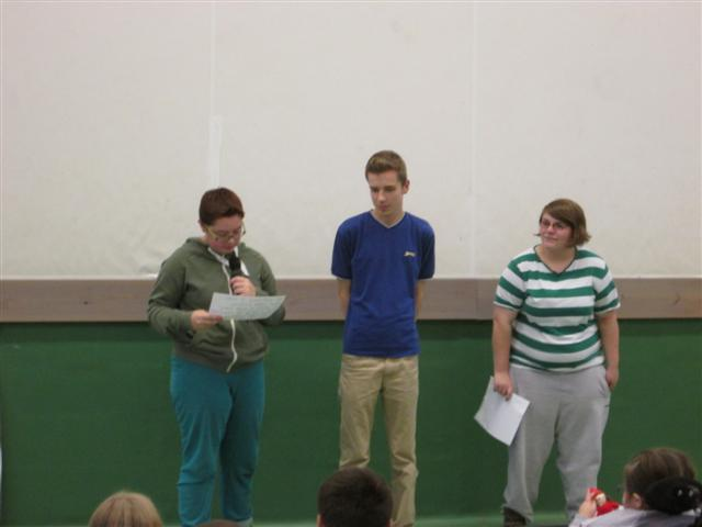 Anti Bullying Assembly 017 (Small)