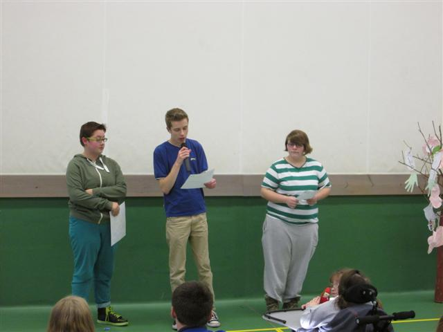 Anti Bullying Assembly 018 (Small)