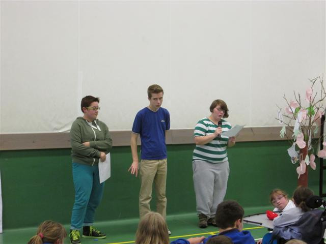 Anti Bullying Assembly 019 (Small)