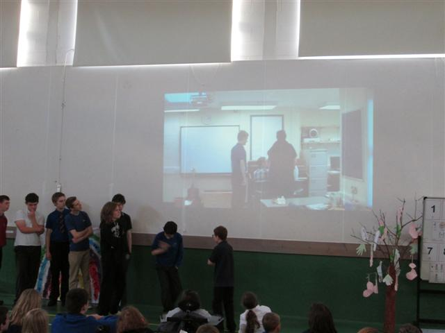 Anti Bullying Assembly 021 (Small)