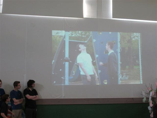 Anti Bullying Assembly 022 (Small)