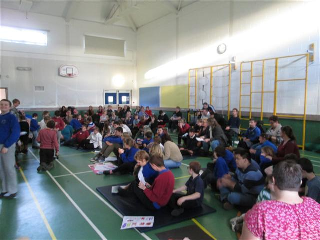 Anti Bullying Assembly 026 (Small)