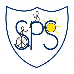 new-school-logo